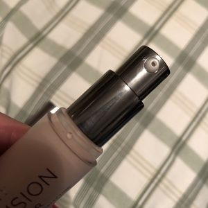 Urban Decay Makeup - Urban Decay optical illusion primer